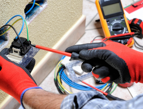 When to Hire an Electrician