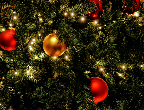 Common Holiday Electrical Hazards to Avoid