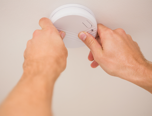 6 Questions You May Have About Carbon Monoxide