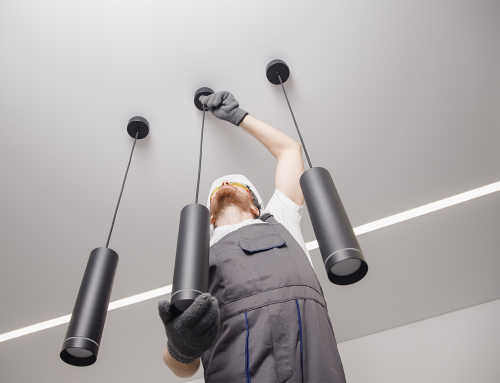 Things Every Qualified Electrician Wants You to Know