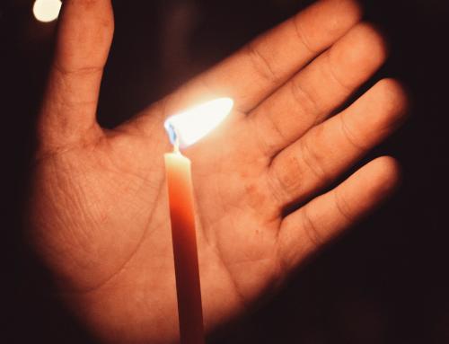 Steps Towards Power Outage Preparedness